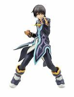 Tales of Xillia Jude Mathis 1/8 Figure Free Shipping with Tracking# New Japan