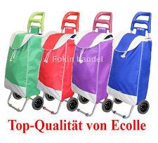 Einkaufstrolley Einkaufswagen Trolleytasche Einkaufsroller