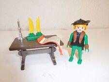 Playmobil 3375 medieval set for 3447 3410 etc