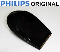 Original Philips Stanmixer Messereinheit HR2000 HR2001 HR2004 HR2006HR2020HR2024