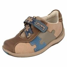 dd6b6323cd Clarks Heroes Shoes for Boys for sale | eBay