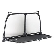 OEM NEW Convertible Windscreen Break Deflector 10-15 Chevrolet Camaro 92219688
