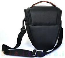 New Camera Bag Case For Canon EOS 750D 1400D 1200D 700D 600D 550D 100D 60D 70D