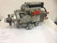 Einspritzpumpe - Ford - Transit Fiesta Focus 0470004006 0986444504 0986444521