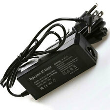 AC Adapter For Nokia Lumia 2520 Verizon 10.1 Tablet Charger Power Cord Supply