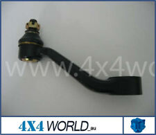 For Toyota Hilux LN107 VZN130 Steering Pitman Arm