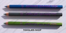 Collection 2000 Intense Colour Super Soft Kohl Eye Liner Pencil 02 Birdy Song
