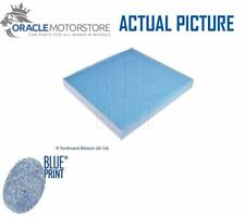 NEW BLUE PRINT ENGINE CABIN / POLLEN FILTER GENUINE OE QUALITY ADH22507