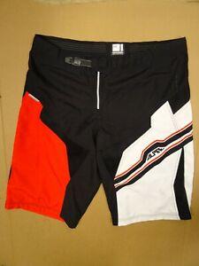 Madison Alpine Enduro Shorts Size XXL Mtb Xc Dh Am