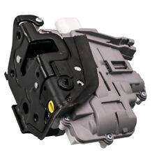 para AUDI A4 (B8) A5 Q3 Q5 Q7 TT VW TOUAREG REAR RIGHT DOOR LOCK MECHANISM