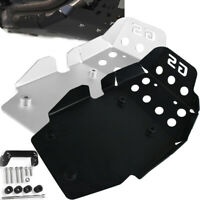 skid plate bash frame guard For BMW F650GS 2008-2013 F700GS 2008-2017 F800GS