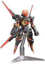 Bandai Danball senki Wars LBX 052 D-EZELDEE