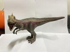 Schleich Dinosaur Giganotosaurus (10� x 6�)