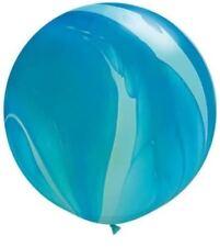 Ballons de fête ballons géants ovales pour la maison