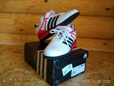 Weightlifting shoes ,crossfit shoes, adidas power perfect 2 , 💯% ORIGINAL