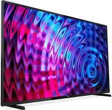 TV 43 Pollici LED Televisore PHILIPS Full HD DVB T2 43PFS5503/12 ITA