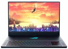 "ASUS ROG Zephyrus S GX701GX 17.3"" (1TB SSD, Intel Core i7 8th Gen., 4.10 GHz, 16GB) Gaming Laptop - GX701GX-EV016R"