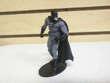 "Batman Black & White Mini Figure Blind Bag Series 2 Batman by Gary Frank 3.75"""