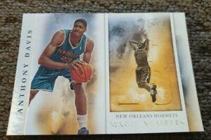 2012/13 Panini Brilliance 'Magic Numbers' NBA basketball card. ROOKIE CARD!