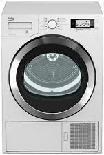 NEW Beko DPY8500 8kg Heat Pump Dryer
