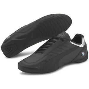 PUMA BMW M Motorsport Future Kart Cat Men's Athletic Shoes Sneakers 30658501