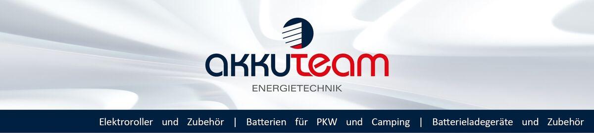 akkuteam Energietechnik