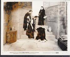 Richard Conte Maurice Schwartz Slaves of Babylon 1953 vintage movie photo 37383