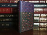 On the Nature of Things by Lucretius New Collectible Hardback w/ Ribbon Bookmark