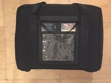 TENBA AIRCASE WITH WHEELS Slightly Used
