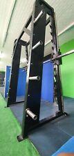 Life Fitness Smiths Machine - Hammer Strength