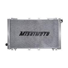 Legacy / Imprezza GC8 WRX Mishimoto Aluminium Radiator, 1992-2000: MMRAD-B4-90