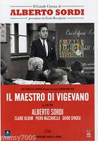 DVD=IL MAESTRO DI VIGEVANO=IL GRANDE CINEMA DI ALBERTO SORDI=VOL.12=CORRIERE SER