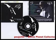 RAY - J.Foxx (BOF/OST) Ray Charles (CD) 17 titres 2004