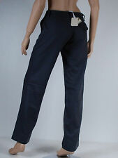 pantalon habillé en laine femme SESSUN taille 38 modele murakami