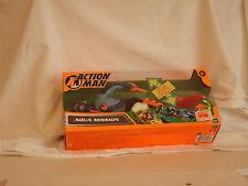 Hasbro. Action man , Aqua Mission
