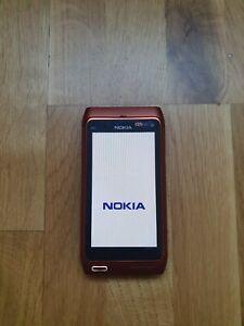 Nokia N00 Prototype mobile phone