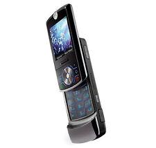 Motorola ROKR Z6 Original (Unlocked) Phone with 2MP Camera MP3 Video Player