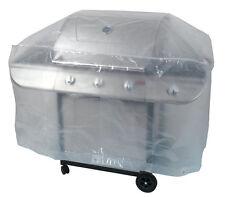 Housse bache de protection INDECHIRABLE pour barbecue plancha 130 x 70 x 80 cm