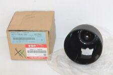 FOND CUVELAGE DE COMPTEUR pour SUZUKI RG125 1991/92 .Ref: 34211-19D40 *NEUF