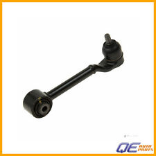 Acura MDX Honda Pilot Suspension Control Arm and Ball Joint Ass Genuine