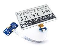 7.5inch E-paper Display Module HAT 640x384 Screen E-Ink for Raspberry pi Arduino