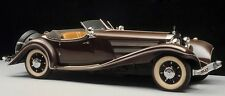 Daimler-Benz AG Stuttgart hist Auto Aktie 1934 Mercedes Grand Prix Württemberg