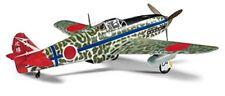 Maquettes d'avions militaires, 1:48
