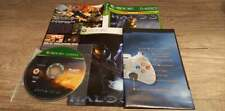 Halo 3, Xbox 360, Video Game, PAL
