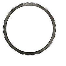 Ford Flywheel Ring Gear Tractor Models 9N 2N 8N NAA 501 600 700 800 900 9N6384 !