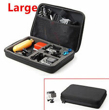 Waterproof EVA Carry Hard Shell Case Bag Protect Box For GoPro HD Hero4 3+