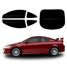Precut All Window Film for Acura RSX 02-06 any Tint Shade