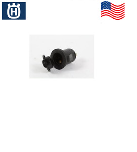 GENUINE OEM Husqvarna 12 VOLT DC OUTLET 532400303