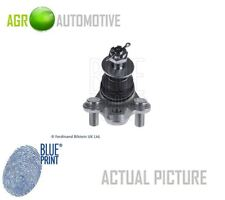 BLUE PRINT LOWER SUSPENSION BALL JOINT OE REPLACEMENT ADT386202