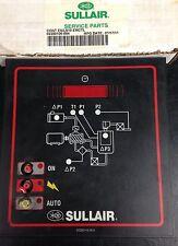 Sullair Controller 02250106-694